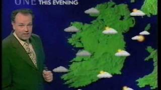 Download RTE Weather - 2001 Video