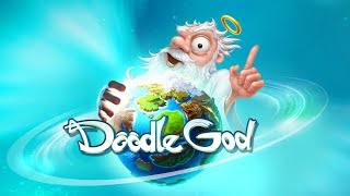 Download DO YOU REMEMBER THIS GAME?!?! | Doodle God Video