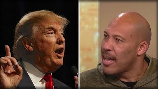 Download TRUMP SENDS LAVAR BALL VERY CLEAR MESSAGE, HERE'S WHAT REALLY HAPPENED IN CHINA Video