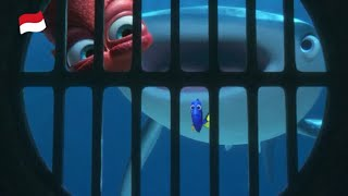 Download Finding dory bahasa indonesia Video