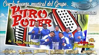 Download suena mi tambor - PURO PODER 2018 Video