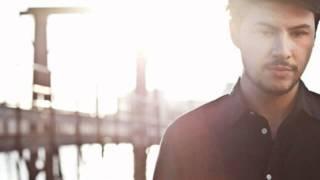 Download Jamie Woon - Shoulda Video