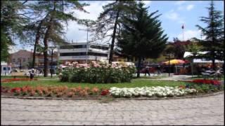 Download Düzce Belediyesi Tanıtım Filmi - 1 Video