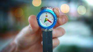 Download The Original Apple Watch. Video