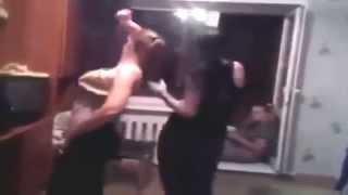 Download Пьяные девки море по колено Drunk maids the sea knee deep #13 Video