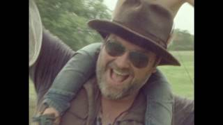 Download Lee Brice - Boy Video