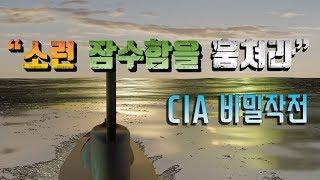 Download [실화]CIA, 태평양 한복판에서 펼쳐진 대담한 프로젝트, 작전명 아조리안 Video