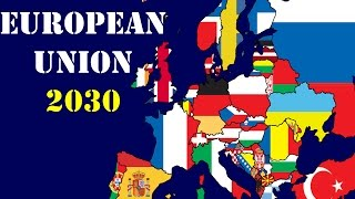 Download Future Enlargement of the European Union - 2017 Video