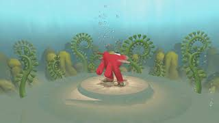 Download Spore Segmented Speedrun Commentary (Explained!) Video