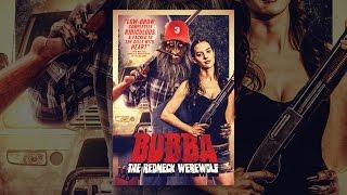 Download Bubba The Redneck Werewolf Video
