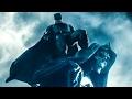 Download JUSTICE LEAGUE 'Unite The League - Batman' Trailer (2017) Video