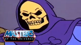 Download He Man Official | 1 HOUR COMPILATION | He Man Full Episode Video