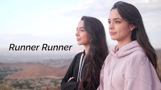 Download Runner Runner Official Music Video - Merrell Twins Video