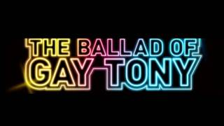 Download Grand Theft Auto IV, The Ballad Of Gay Tony - Theme Song Video