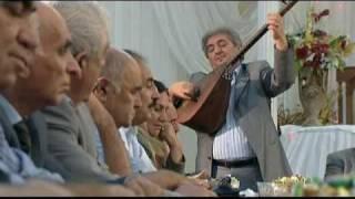 Download The art of Azerbaijani Ashiq Video