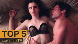 Download TOP 5: Rom-Coms [modern] Video
