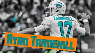 Download Ryan Tannehill ||UNDERRATED|| 2016 Highlights Video