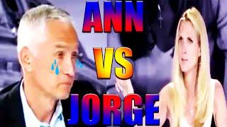 Download LO QUE JORGE RAMOS NO QUIERE QUE LOS LATINOS SEPAN Video