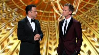 Download 65th Primetime Emmys Opening Video