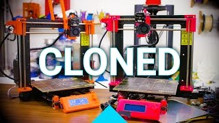 Download Building the cheapest possible Prusa i3 MK2 clone: [01] Electronics and Extruder! Video