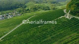 Download Moselle V1 0020 Video