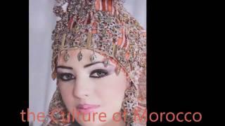 Download أعذب ما غنَّى رويشة بالعْرْبية (الدارجة المغربية) Video