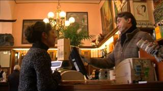 Download Coffee Culture in Italy Video