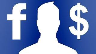 Download Facebook Fraud Video