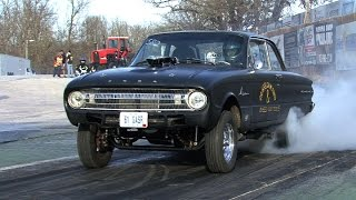 Download ORP Opening Day Test-n-Tune Video