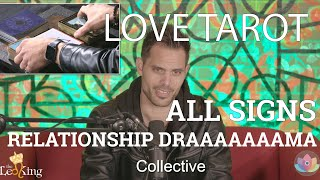 Download Deep Love Weekly Tarot January 20-26 2020 New Moon Aquarius, Venus Mars Square, Relationship Tension Video