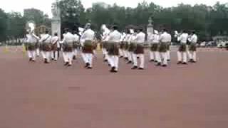 Download Askar Melayu di Buckingham Palace,London Video