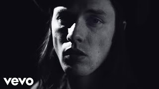 Download James Bay - Scars Video