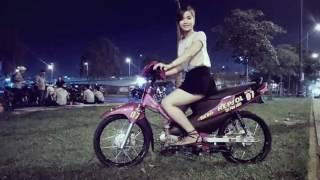 Download Racing girl 2017 cực chất Video