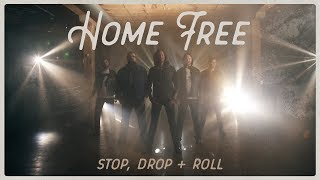 Download Dan + Shay - Stop, Drop + Roll (Home Free Cover) Video