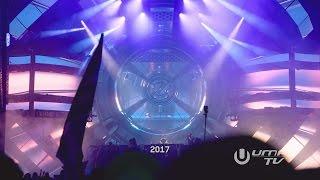 Download Zedd - Live at Ultra Music Festival Miami 2017 Video