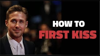 Download First Date Tips: How To Kiss A Girl Video