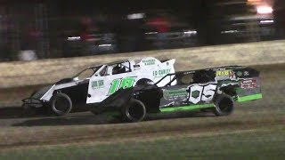 Download E-Mod Feature | Stateline Speedway | 8-12-17 Video