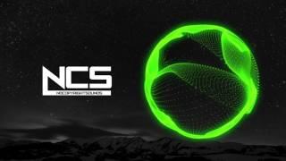 Download John Kenza - Wicked [NCS Release] Video