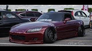 Download Vlogging at Clean Culture x Import Expo Video