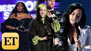 Download GRAMMYs 2020: Best Moments of the Night! Video