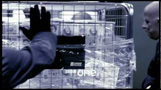 Download Inside Men trailer - BBC One Video