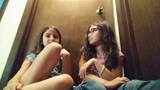Download Best friend tag part 1 Video