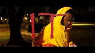 Download If Georgie was Black | IT Parody Video