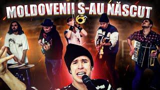 Download Zdob și Zdub - Moldovenii s-au născut Video