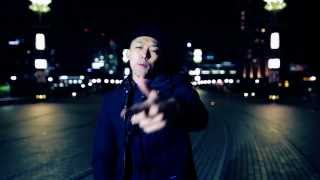 Download KEN THE 390 - Chase ft. TAKUMA THE GREAT.FORK.ISH-ONE.サイプレス上野 Video