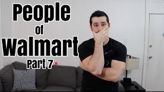 Download People Of Walmart Pt 7 Video