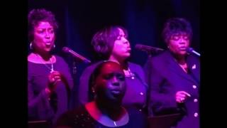 Download Aretha Franklin - 10th Annual Music Masters honoring Sam Cooke Video