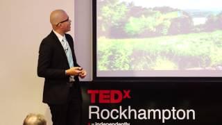 Download 8 principles to achieve optimum mental health | Dan Banos | TEDxRockhampton Video