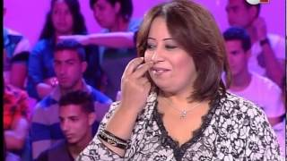 Download لحظات طريفة ″مدي1تيفي″ في 2013 - الجزء 3 - Bêtisier Medi1TV Video