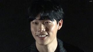 Download [류준열/더킹] 부산대구 무대인사 (Feat. 류다정) Video